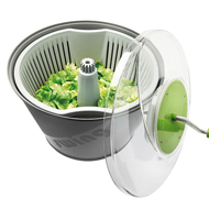 Salad Dryers Category Image