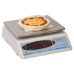 Electronic Bench Scales 6kg x 1g