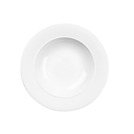 Ambience Standard Rim Bowl White 28.4cl