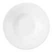 Flair Bowl White 25.4cm