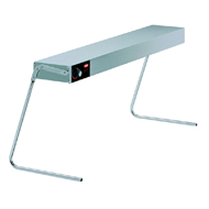 Strip Heaters Category Image