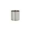 Thimble Measure Spirit 25ml