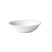 Connaught Bowl White 17.25cm