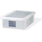 Container Polypropylene 1/1 150mm 20.3ltr