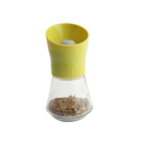 Crushgrind Spice Mill Green 12.5cm