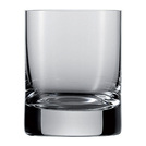 Paris Crystal Tumbler 5 1/8oz Paris