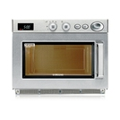 Samsung CM1919 Manual Microwave 1850 Watt
