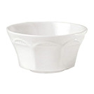 Monte Carlo Sugar Bowl White 20cl