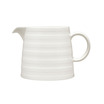Essence Milk Jug - White 40cl