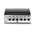 Lincat Opus 800 OE8406 Electric Chargrill