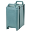 Camtainer Insulated Soup Carrier 12.7 Litres