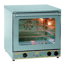 Roller Grill FC60 Convection Oven 4 Shelf 3kw