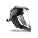 Honeywell 1011623 Bionic Polycarbonate Face Shield
