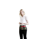 Sharp Chef Outfitter Camo Money Belt