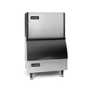 Ice-O-Matic Ice Machine High Output 137kg