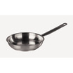 Prepara Heavy Duty Frying Pan S/S 20cm