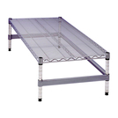 Dunnage Rack Max Load Capacity 250kg 1200mm