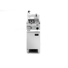 Lincat Opus 800 Vortech 40cm Pump Filter N-Gas Fryer