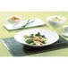 Balance Bowl Tear White 16cm 14.2cl