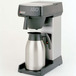 Bravilor ISO Brewer Coffee Machine