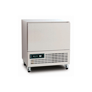 Xtra By Foster 10Kg Economic Blast Chiller