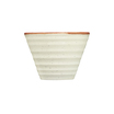 Artisan Coast Conical Bowl 11cm - 3 FOR 2 OFFER