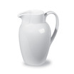 Simplicity Jug White 1.1ltr