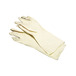 Sugar Work Gloves Size 6 - 6 1/2