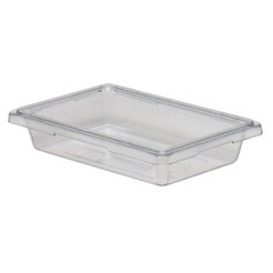 Heavy Duty Food Bo Polycarbonate 6.6ltr
