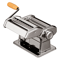 Pasta Machines Category Image