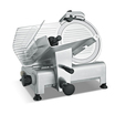 Chefmaster Medium Duty Slicer 300mm