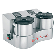 Thermal Blenders Category Image
