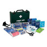Essential Catering First Aid Kit Standard Small