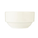 Whiteware Soup Bowl 28.5cl