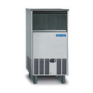 Ice-O-Matic ICEU146 Ice Machine  - 75kg output