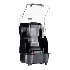 JTC OmniBlend V with Noise Shield II & 1.5L 'B' Jug
