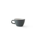 Acme Grey Flat White Cup