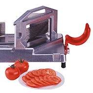 Slicers, Chippers & Graters Category Image