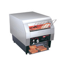 Hatco TQ405 Conveyor Toaster 2.2kw with Power Save