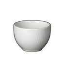 Spyro Sugar Bowl White 22.75cl