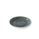 Acme Saucer Grey For BG911GY 155mm