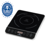 Chefmaster 2kW Single Induction Hob