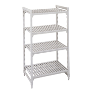 Shelving Category Image