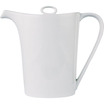 Ambience Lid For Coffee Pot B1204 White