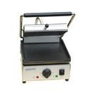 Roller Grill Single Contact Grill 2kw