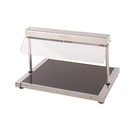 Focus FTG2 Hot Top with 2 Heated Panels & Gantry
