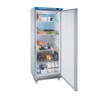 Fridges Category Image