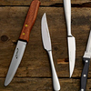 Steak Knives By Genware