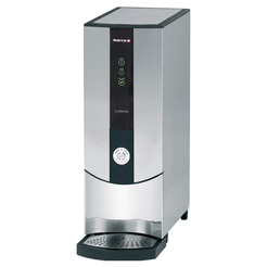 Marco Ecoboiler PB10 Push Button Water Boiler 28L