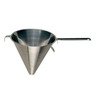 Conical Strainer Stainless Steel 18cm